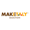 Make Italy Selection