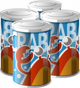 cans-575632_640