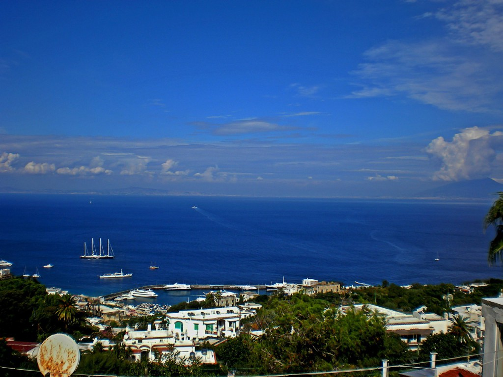 isle-of-capri-730662_1280